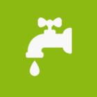 economia-agua